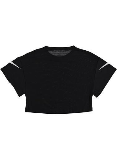 Nike Forma Siyah